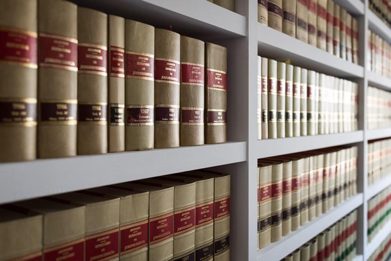 Derecho-privado2