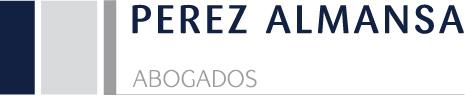 Estudio Jurídico en Barcelona - Estudio Jurídico Pérez Almansa