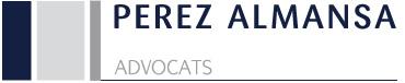 Estudi Jurídic en Barcelona - Estudi Jurídic Pérez Almansa